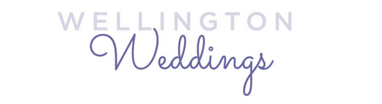 Wellington Weddings